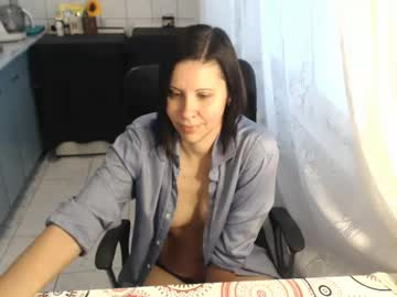 Chaturbate justmexy7 record video from Chaturbate