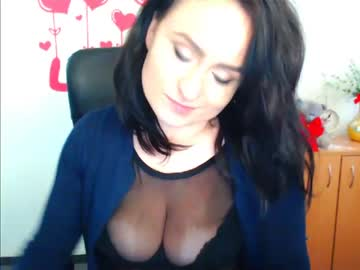 Chaturbate mellyjay public webcam from Chaturbate