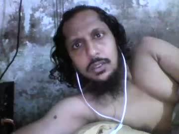 Chaturbate muslim_illuminati webcam show
