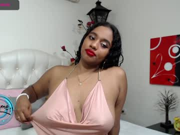 Chaturbate afrodita_smith08 chaturbate show with toys