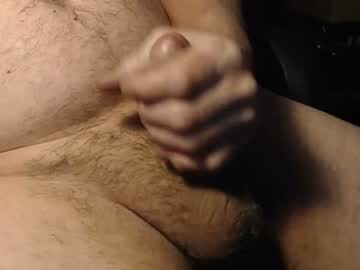 Chaturbate smoothcock101 private show from Chaturbate.com