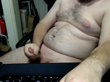 Chaturbate starrboy1818 public show from Chaturbate