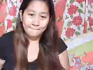 Chaturbate sweetnaughtypinay record private show video from Chaturbate