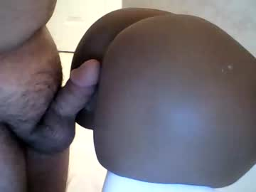 Chaturbate 6inchboytoy private XXX video from Chaturbate.com