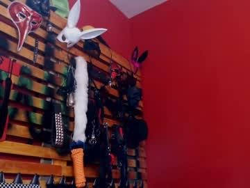 Chaturbate pocahontas_7 chaturbate webcam