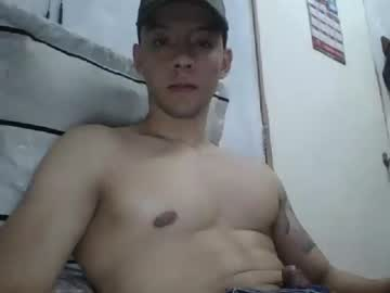 Chaturbate andresfithot91 record private sex video from Chaturbate