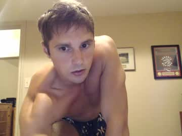 Chaturbate athleteguy55555 record blowjob show