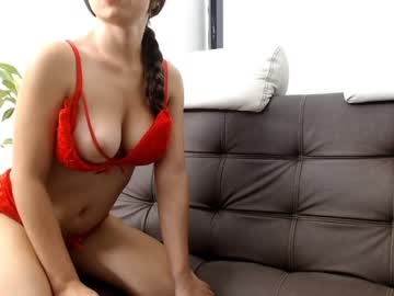 Chaturbate caro_perez toying