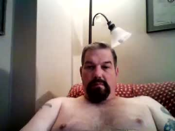 Chaturbate guy4fun8 public show from Chaturbate
