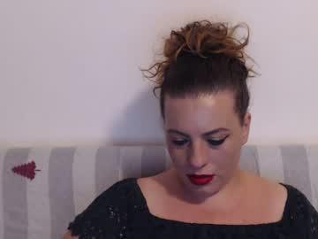 Chaturbate lisa_ane premium show video