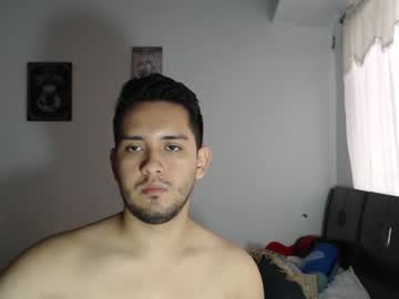 Chaturbate sexy_acker webcam show from Chaturbate