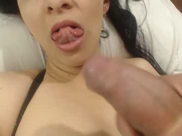 Chaturbate anyelinaevanss public webcam from Chaturbate.com