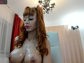 Chaturbate alexissadele private sex video from Chaturbate