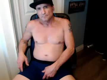 Chaturbate eoin_ashton show with toys from Chaturbate