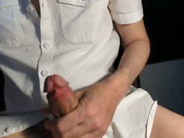 Chaturbate sesxappeal premium show from Chaturbate