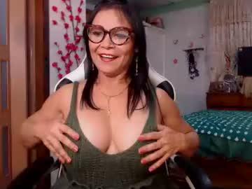 Chaturbate aranza_sexy record private show video