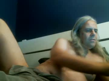 Chaturbate chiguitar record show with toys