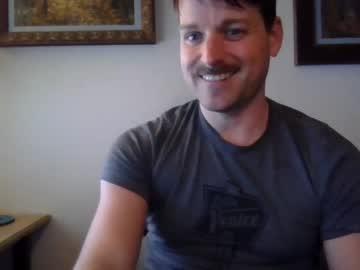 Chaturbate fritzvb record video with dildo