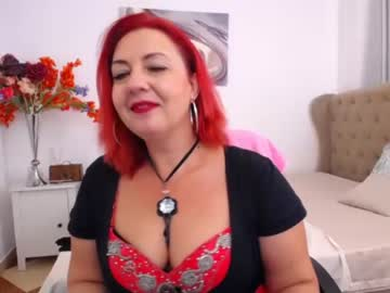 Chaturbate hot_missmary record video with toys from Chaturbate.com