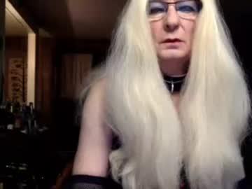 Chaturbate newsubslut blowjob video