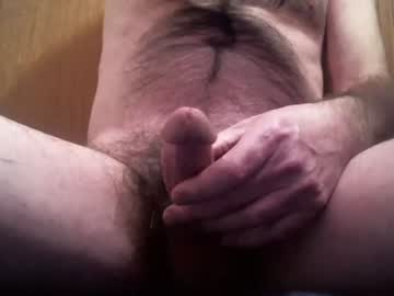 Chaturbate cockthrobben record public show video from Chaturbate.com