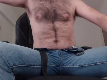 Chaturbate lukkee30 video from Chaturbate