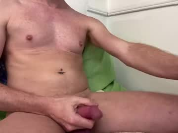 Chaturbate onhighangel record private XXX video