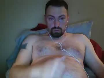 Chaturbate thickdickric record private XXX show from Chaturbate