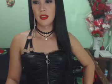 Chaturbate virtualgirltrans4u chaturbate blowjob show