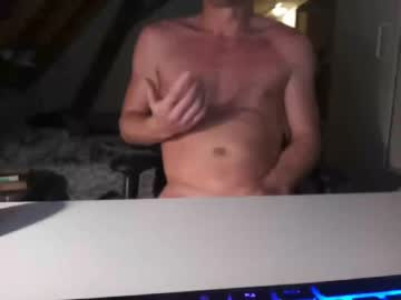 Chaturbate 0570nl record blowjob show from Chaturbate