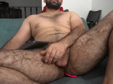 Chaturbate jhons815 public show video from Chaturbate