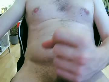 Chaturbate nikg93 record private from Chaturbate