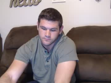Chaturbate soloking21 show with toys from Chaturbate