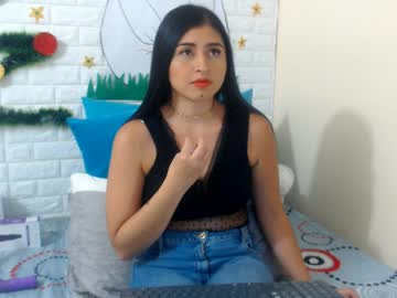 Chaturbate xxxgabrielahot show with cum from Chaturbate
