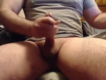 Chaturbate andreww552 private sex show from Chaturbate