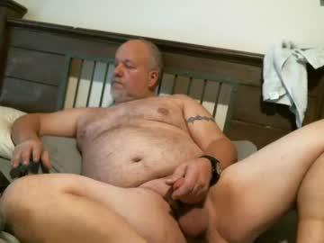 Chaturbate bigtool696969 private webcam