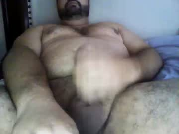 Chaturbate iscrewinutibolt private XXX video