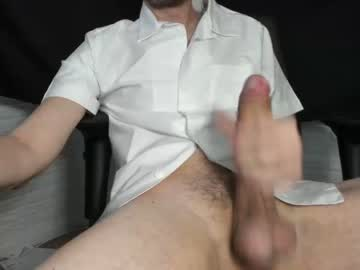 Chaturbate sesxappeal public show from Chaturbate