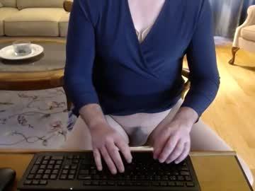 Chaturbate bobinpantyhose nude