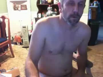 Chaturbate husbandave record cam video