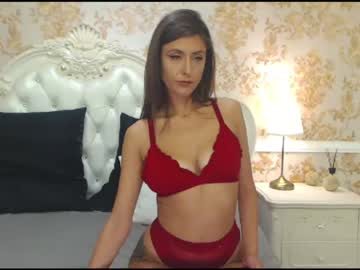 Chaturbate roxanneshaw record video with toys from Chaturbate