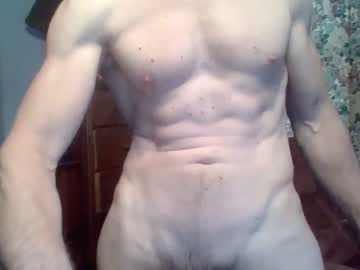 Chaturbate zenr405 record show with toys from Chaturbate