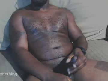 Chaturbate blacktap chaturbate show with toys