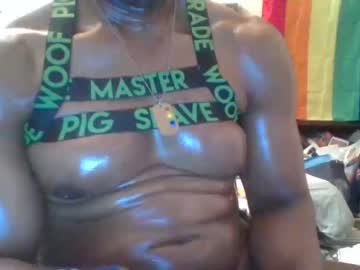 Chaturbate hardck show with toys