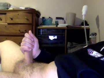Chaturbate jucar1256 record private show video from Chaturbate
