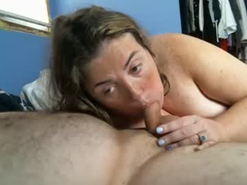 Chaturbate lovetogivehead1 record video with dildo from Chaturbate
