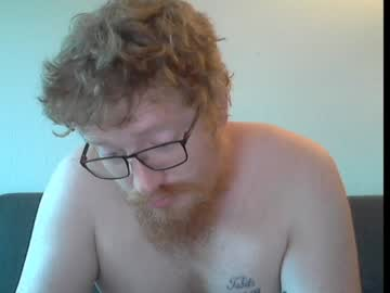 Chaturbate nexuul show with toys