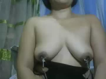 Chaturbate sexxiemegummi chaturbate blowjob video