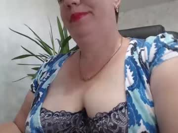 Chaturbate lady_gloria chaturbate record