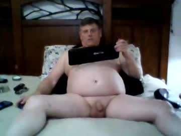 Chaturbate shaunny6 record cam show from Chaturbate.com